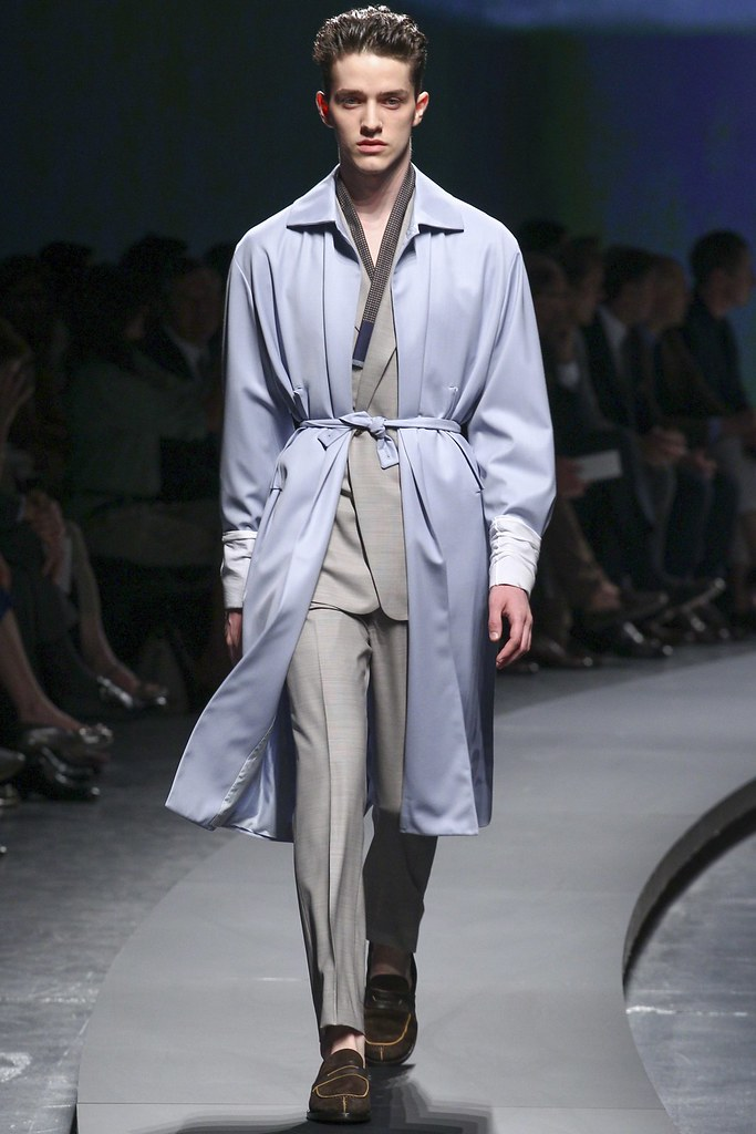 SS14 Milan Ermenegildo Zegna025_Martin Conte(vogue.co.uk)