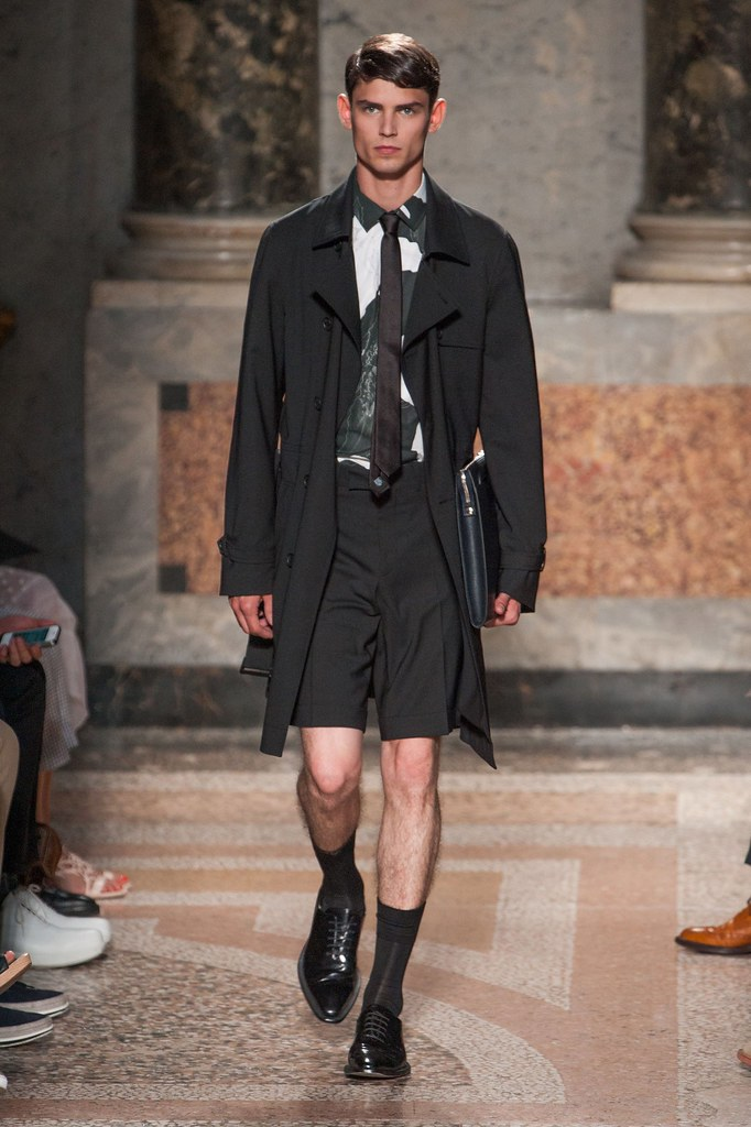 SS14 Milan Les Hommes025_Arthur Gosse(fashionising.com)