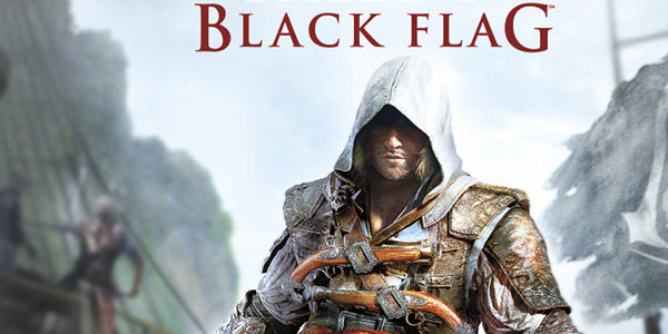 Assassin's Creed IV: Black Flag - Key Features