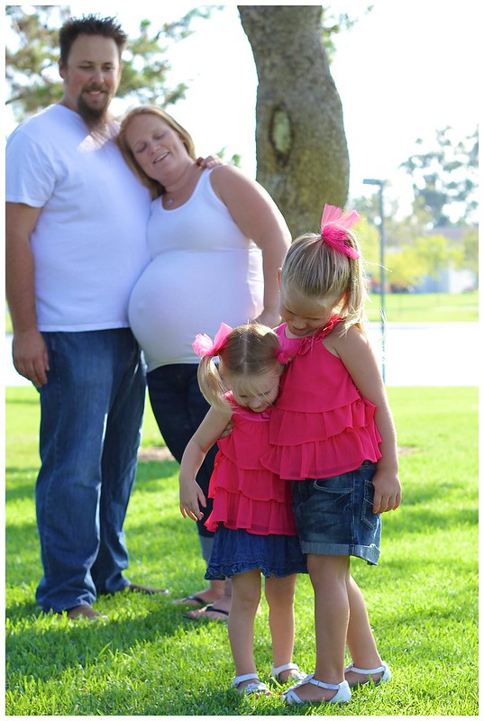 Morad Maternity_071413_1151