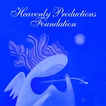 Heavenly Productions