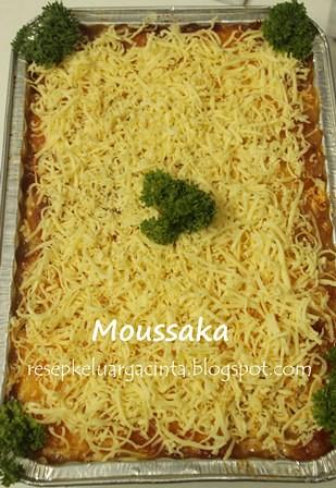 01 Moussaka (1)