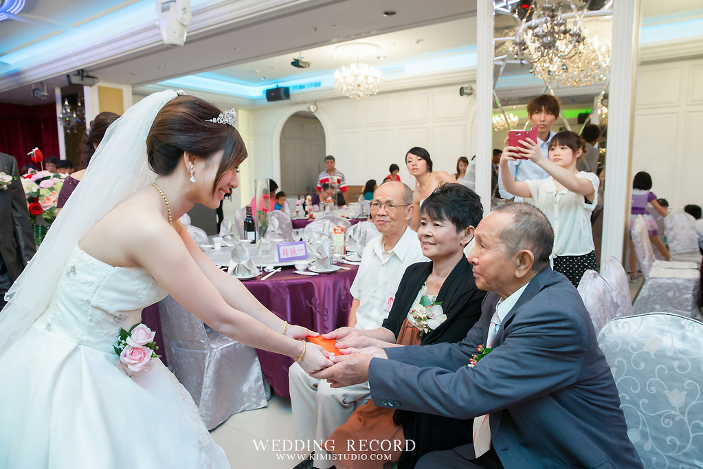 2013.06.23 Wedding Record-121