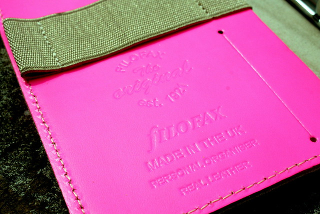 filofax-originals-pink (2)