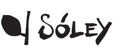 Soley Organics