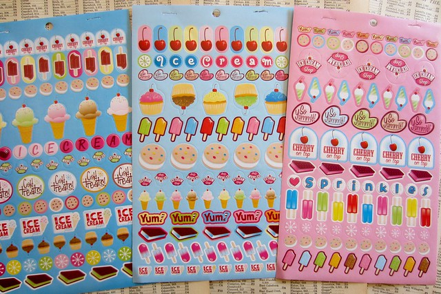 ice cream kit 4