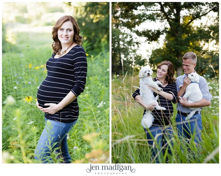 haas-maternity-13 copy