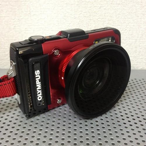 カメラロール-8217