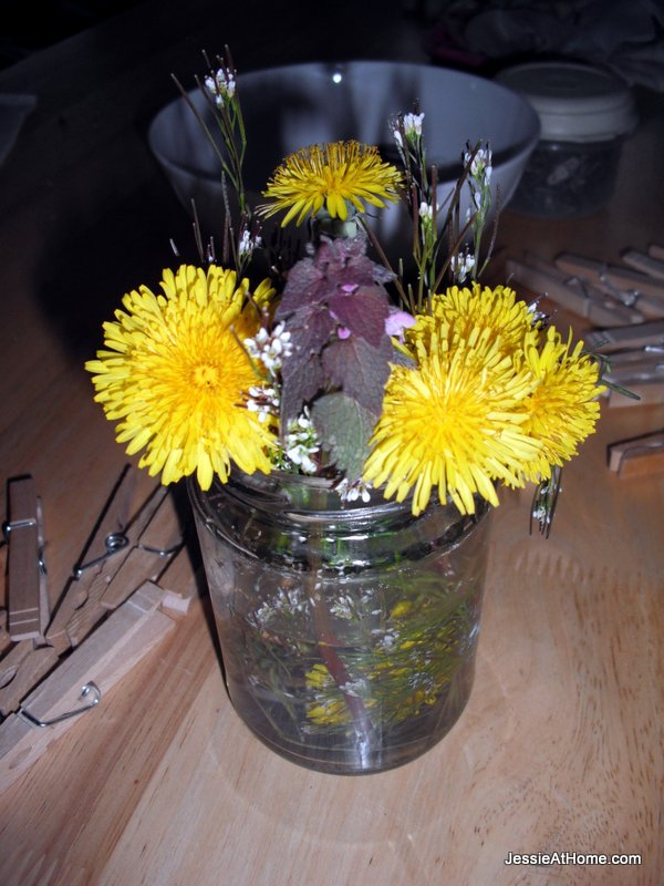 Kyla's-Flowers