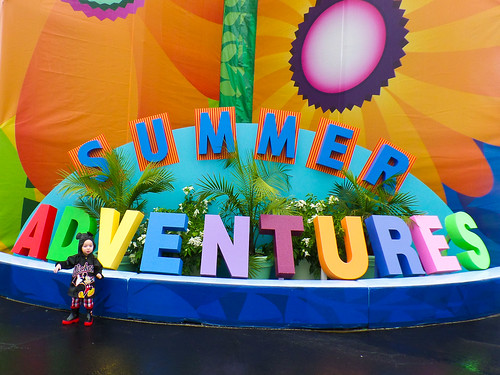 Summer Adventures-1.jpg