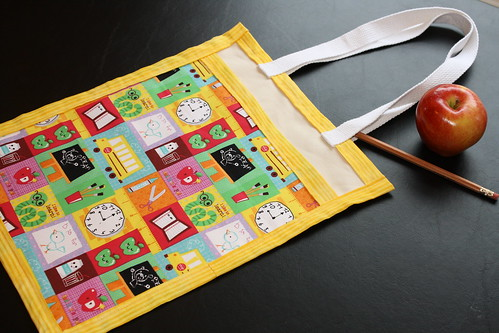 back-to-school-tote-bag-craft
