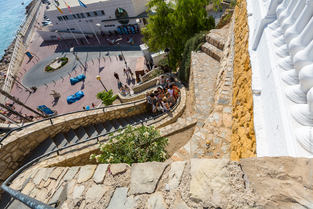 2013-Spain-Benidorm-Review-009