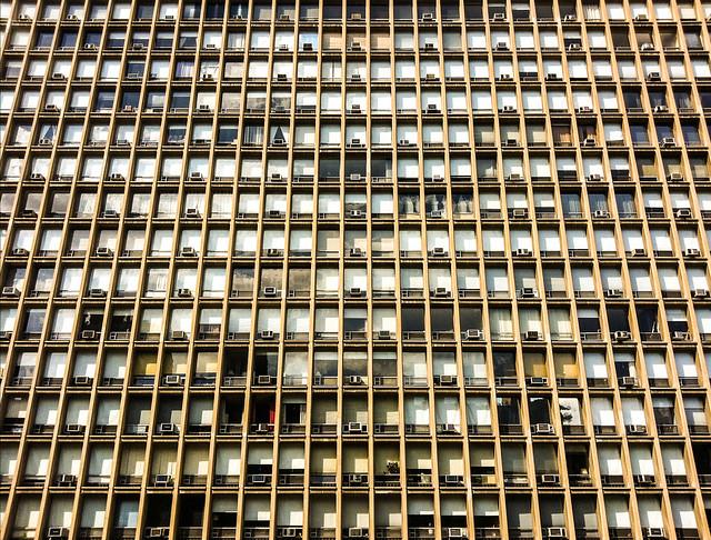 Murray Hill Apartments Fernandina Beach Fl