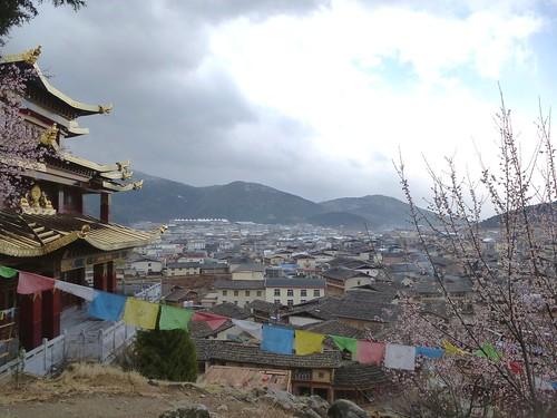 Yunnan13-Shangri La (20)