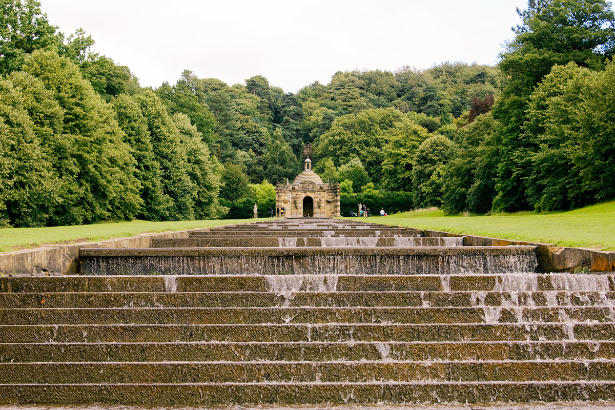chatsworth9