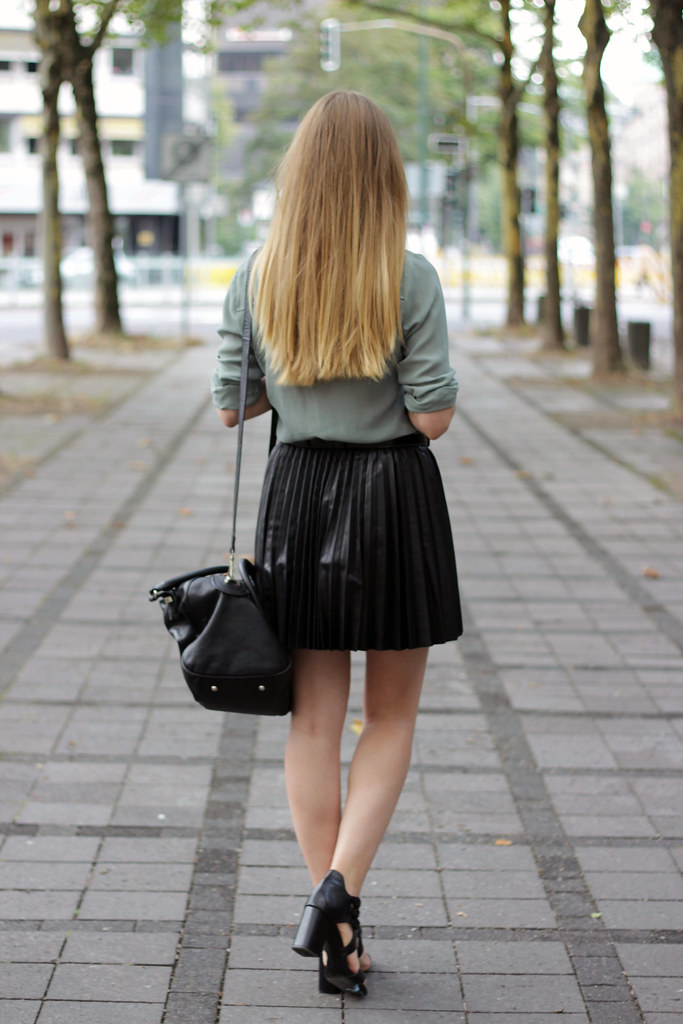 leatherskirt