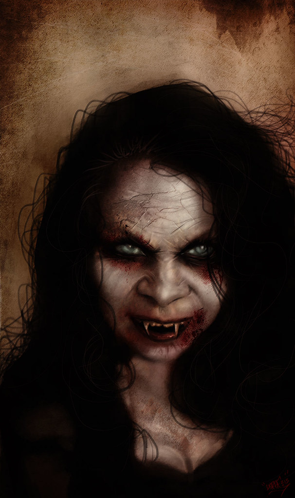 Liz_Vampire_001
