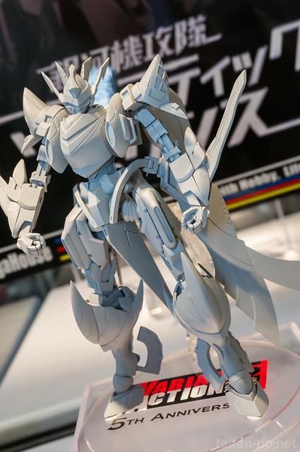 キャラホビ2013-リアルロボット博物館-DSC00485