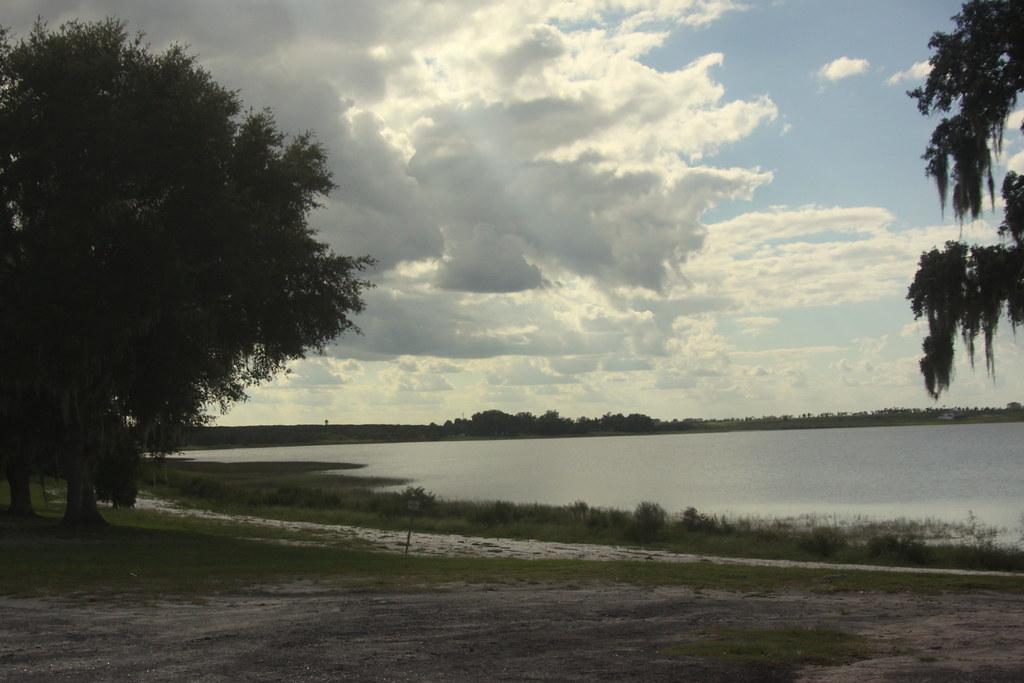 Lake Alfred - Polk County, Florida - Around Guides