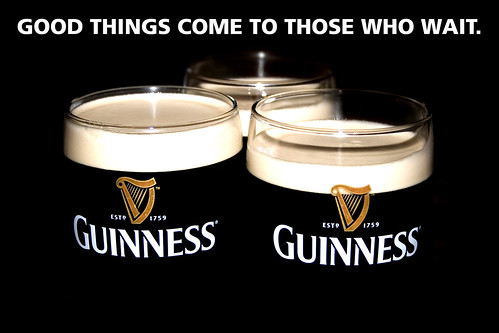 Guinnes-good-things