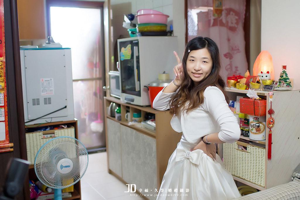 20130920-佑成&姿伊-042
