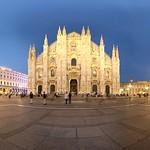 Bild: Mailand