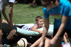 Jr#1 Summer Camp 2013-61