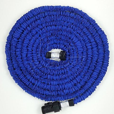 Conectores plasticos para mangueras
