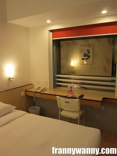 ibis hotel hong kong 2
