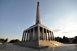 Image of Slavín.