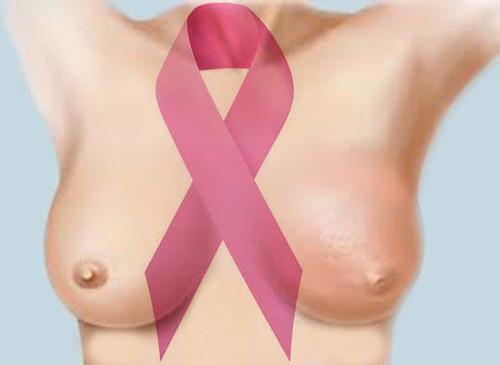 ¡ Día mundial del cáncer de mama !