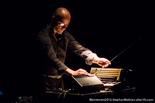 Maintenant2013-StephanMathieu@vieuxstetienne-alter1fo (3)