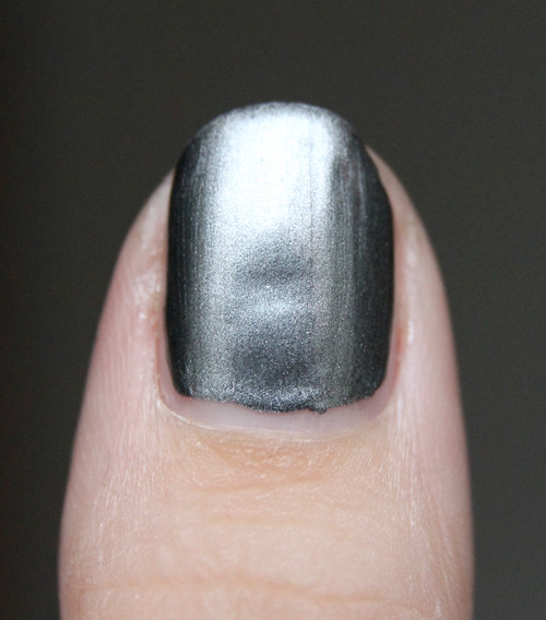 Estée Lauder smoked chrome3
