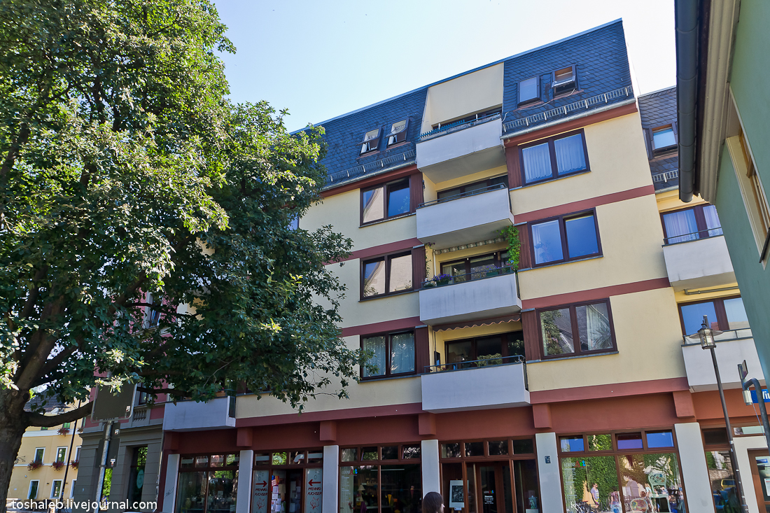 Weimar-21