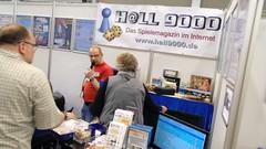 2013-10-27 - Essen - 32