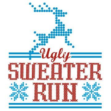 UglySweaterLogo