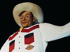 State Fair of Texas 2013