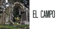http://hojeconhecemos.blogspot.com.es/2013/01/do-el-campo-oviedo-espanha.html