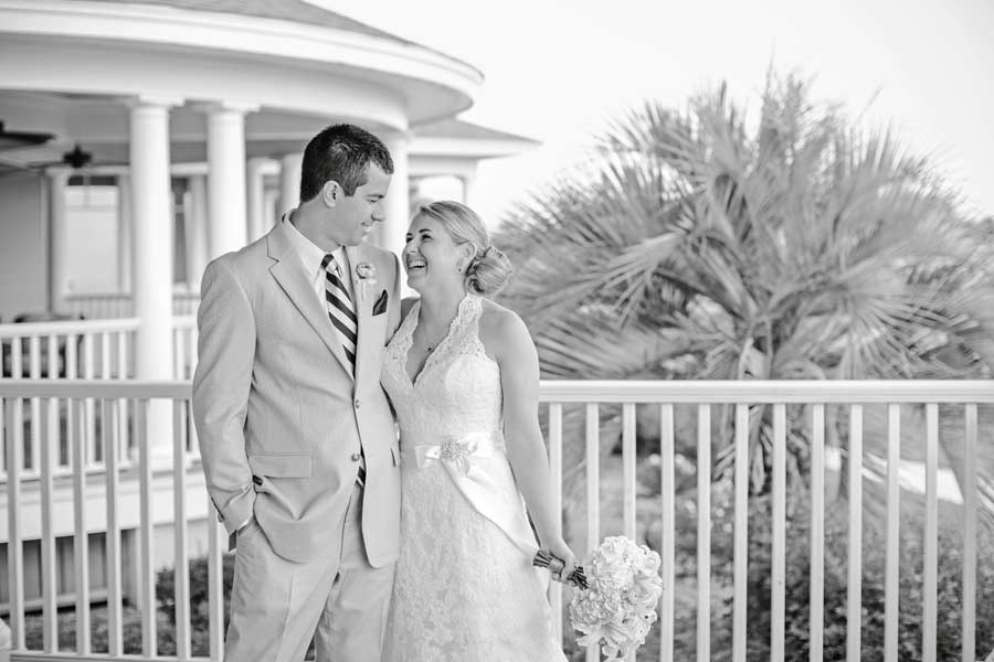 seabrook-island-wedding-05