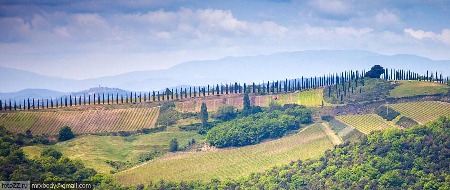 07-Tuscany
