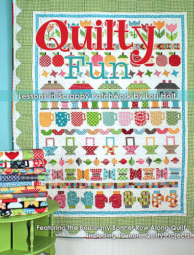 quilty fun tour main