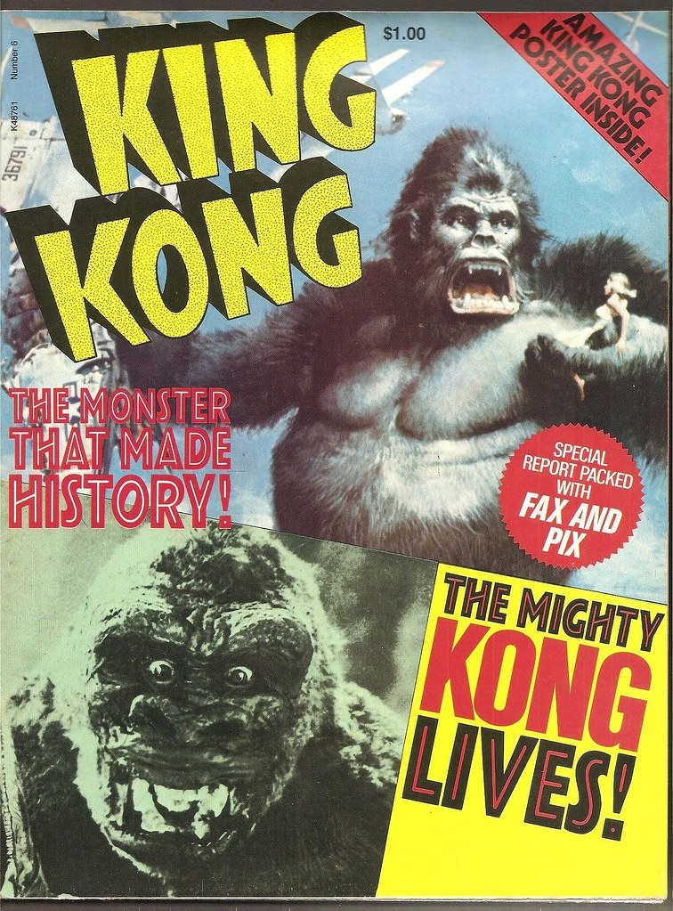 kingkong_posterbook