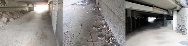 swept Rose Creek BP 3