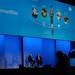 Sales Cloud Keynote featuring Hillary and HermanMiller