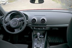 automobile, audi, vehicle, automotive design, audi s3, audi a3, audi a1, land vehicle,