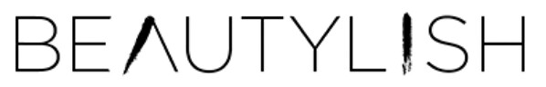 beautylish-logo