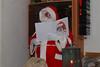 Weihnachtsabend 2013 040
