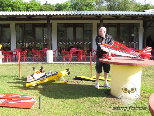Cobertura do XIV ENASG - Clube Ascaero -Caxias do Sul  11293496634_ca85db0576