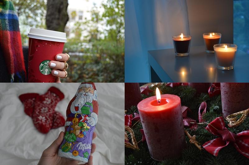 Christmas Movies 1