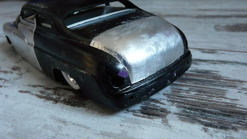 Faire une carrosserie bare-metal  11337899744_3c8bb874c6_c